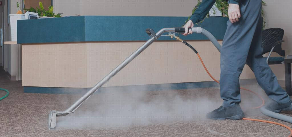 steam-cleaning-advantages