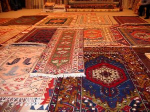 rug-maintenance