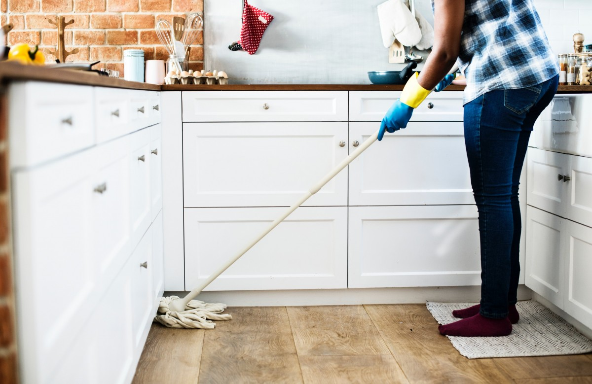 cleaning-tips-at-home
