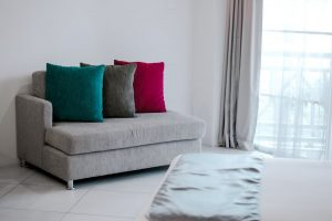 fabric-sofas