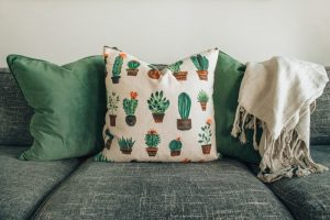 haitian-cotton-fabric-sofas
