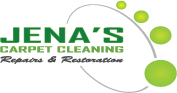 Jena's Carpet Cleaning