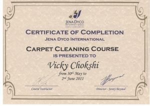 jena-dyco-carpet-cleaning-completion-certificate