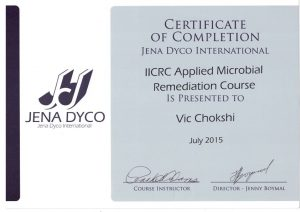 jena-dyco-completion-certificate