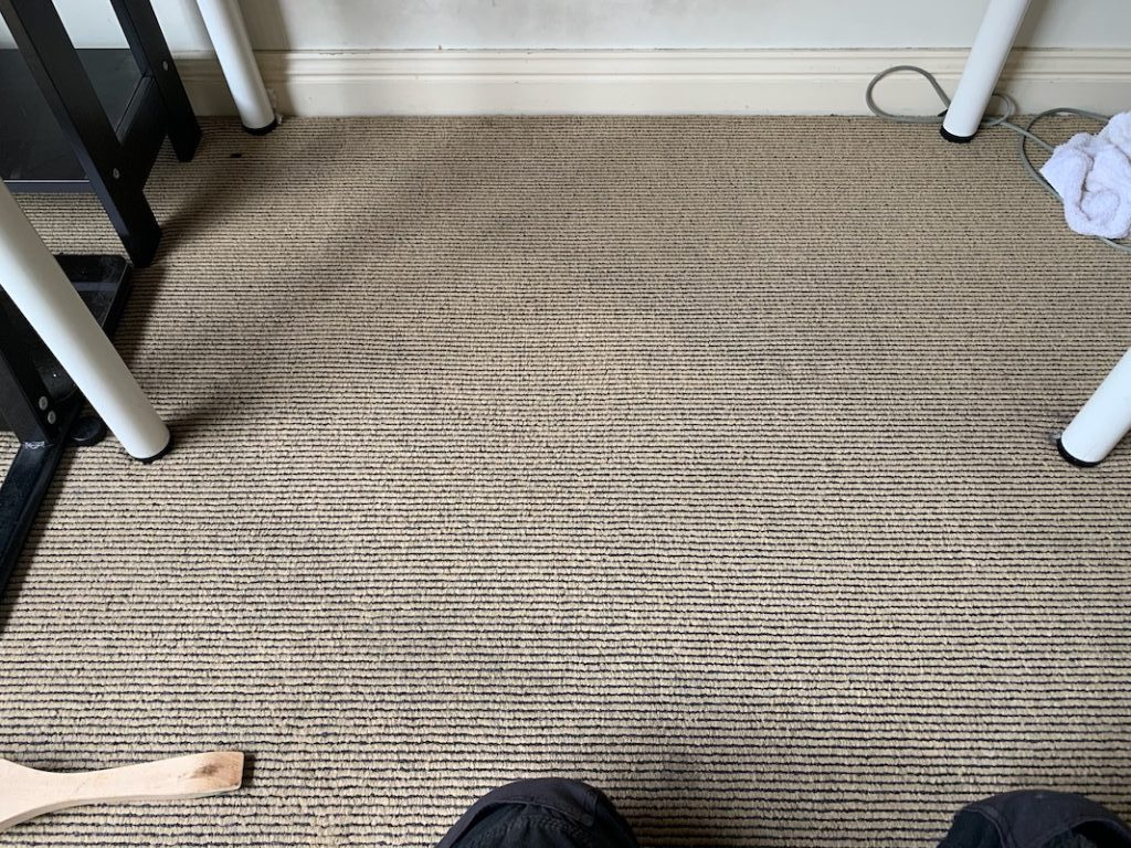 carpet-repair-after