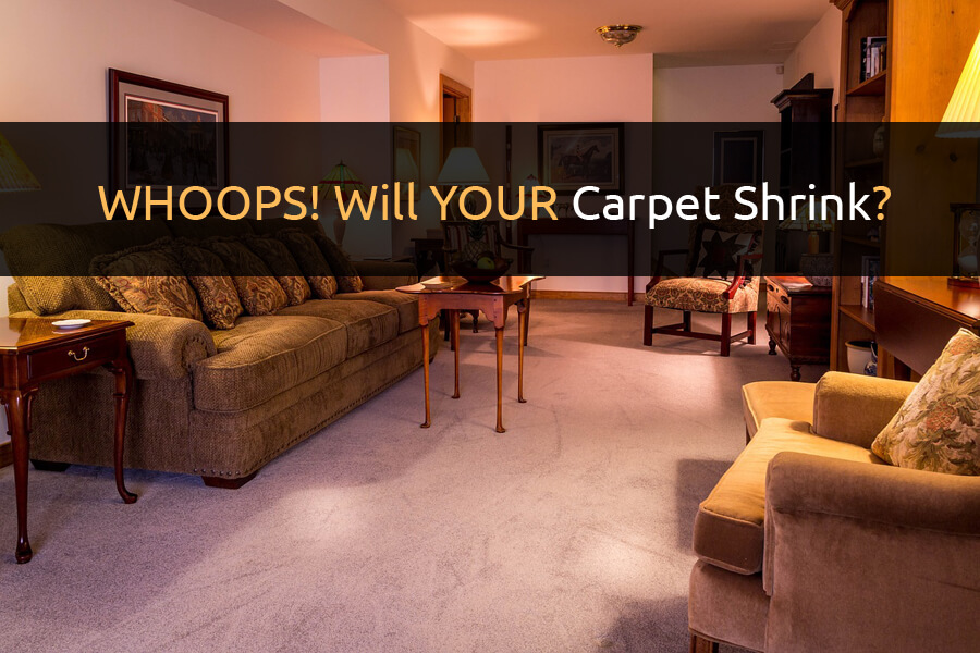 carpet-shrink
