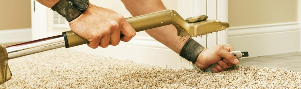carpet_repair_and_reinstall