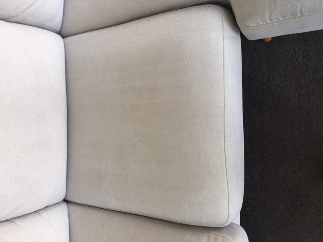 fabric-upholstery-cleaning-after