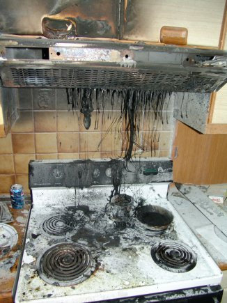 fire-damage-kitchen
