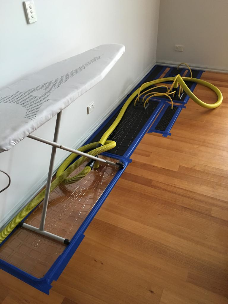 hardwood-floor-drying-restoration