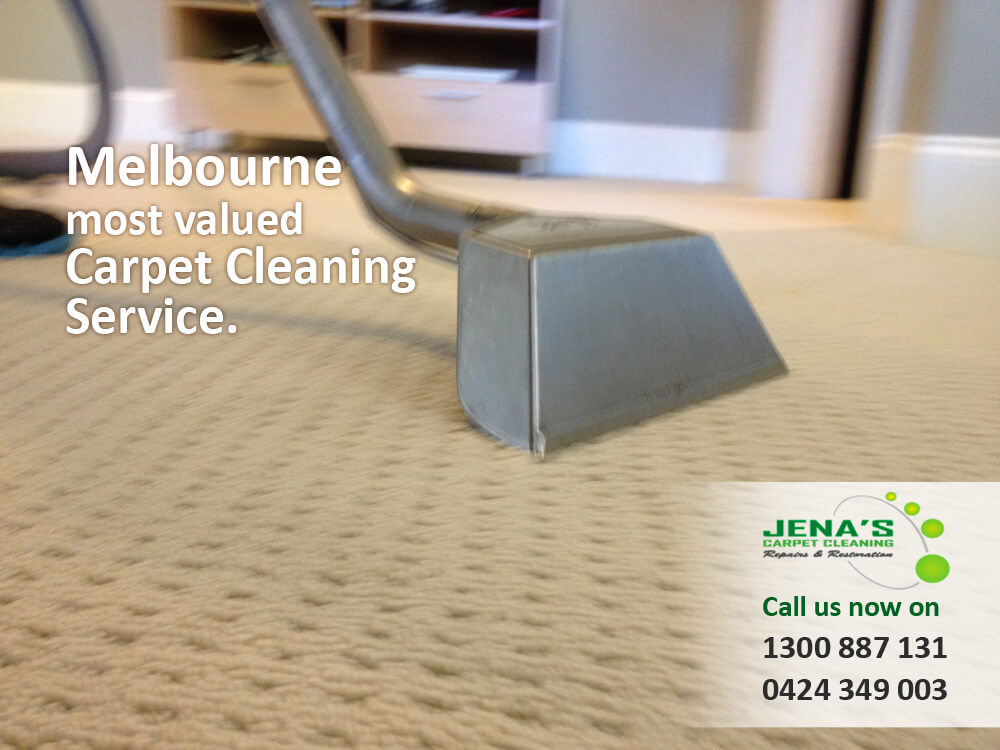melbourne-valuable-carpet-cleaning-service