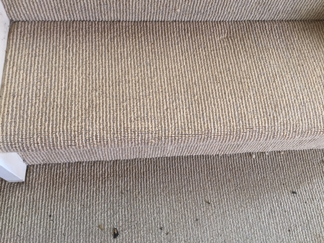 carpet-repairs-on-stairs-after