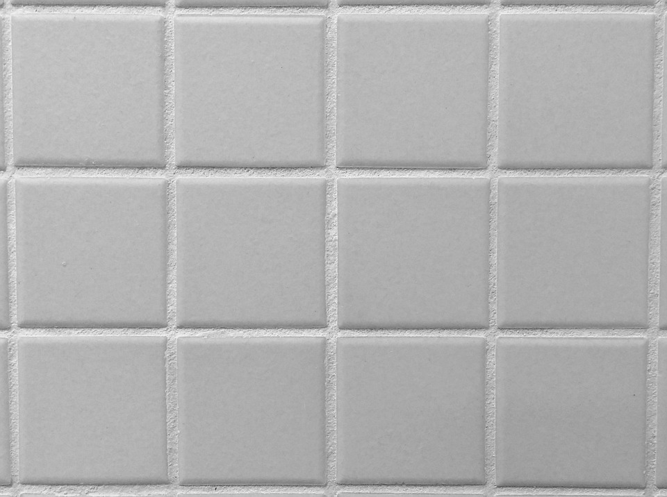white-tiles-grouting