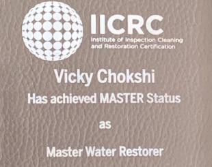 master water restorer